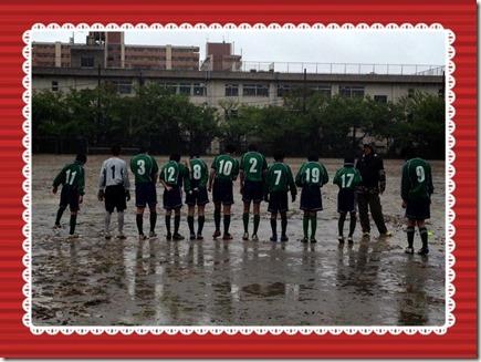 042113 サッカー