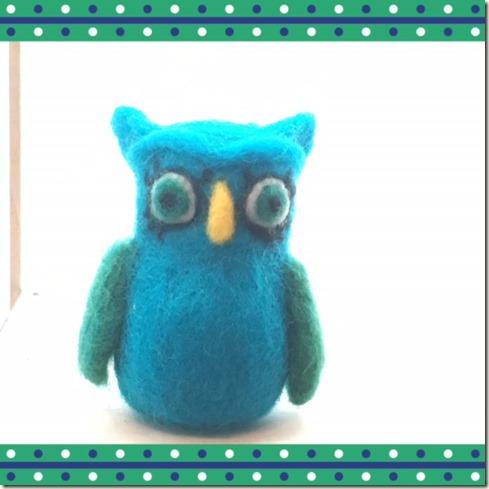 052616 wool art