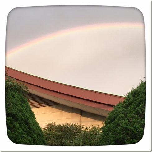 072816 rainbow