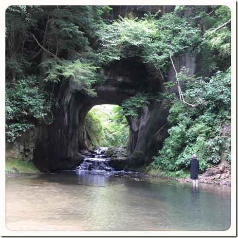 080816 noumizo waterfall