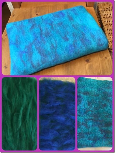 091316 wool art