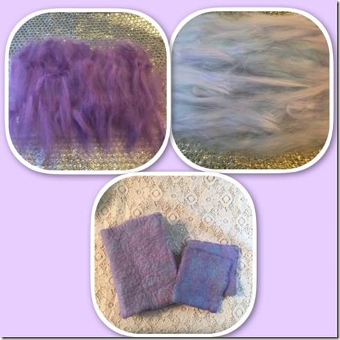100816 wool art