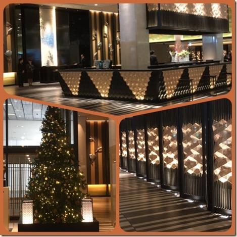 120416 grand prince hotel takanawa