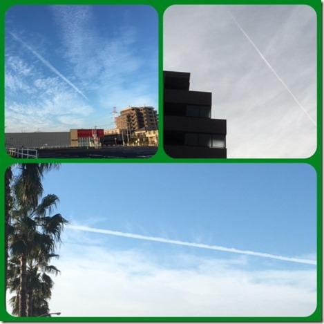 120516 The sky