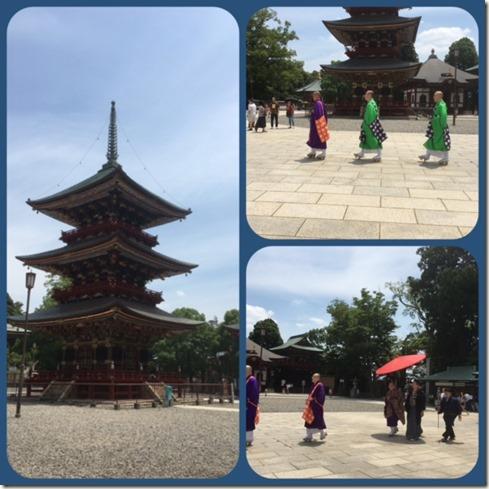 071617 Shinsho Temple
