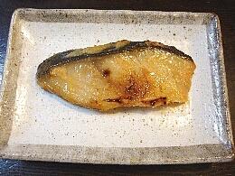 020110 魚久 銀鱈jpg.jpg