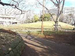 020310 若潮公園.jpg