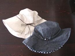 072810 帽子.jpg