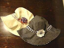 072810 帽子2.jpg