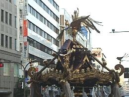 092009お祭り.jpg