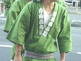 092009お祭りハッピ.jpg