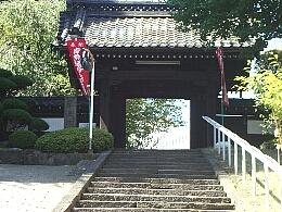 09209お寺 門.jpg