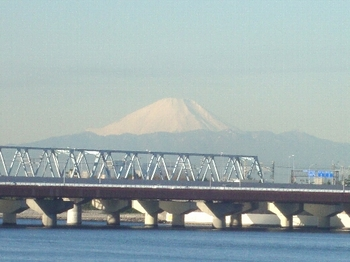120710富士山.jpg